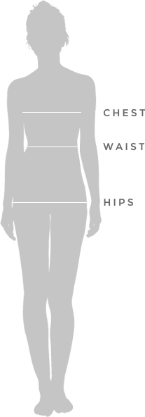 body-size